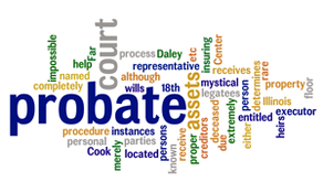 A Discussion on Probate