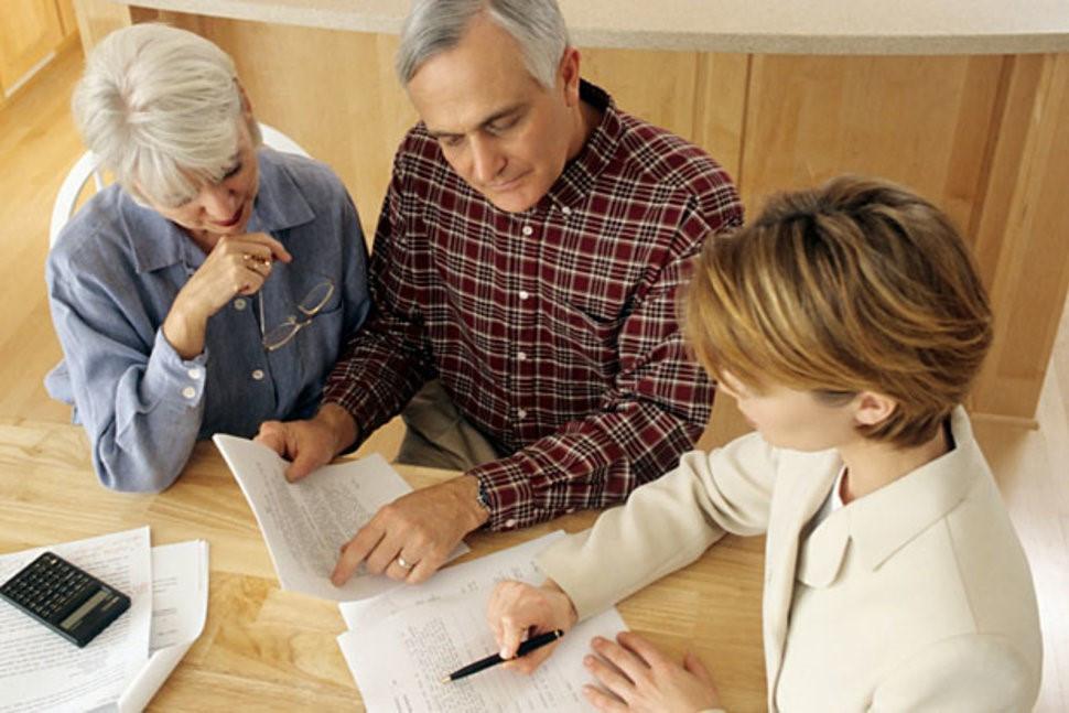 cost aging parents long-term