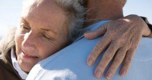 Anosognosia and Alzheimer's