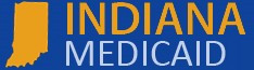 indiana medicaid
