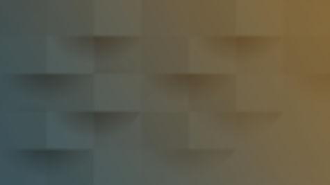 사무실 사각형