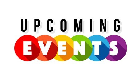 UiAdoc has a lot of exciting events planned for Sept-Oct