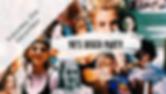 TheLounge-Christmas-FBEvents-Aug19-6.png