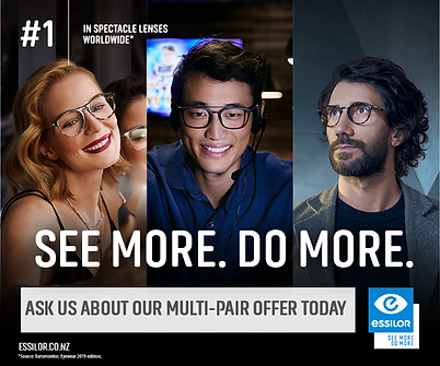 Essilor See More Do More.png