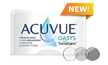 Acuvue-Oasys-with-Transitions.jpg