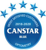 Canstar 2018-2020.png