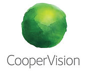 CooperVision.jpg