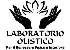 lab olistico.jpg