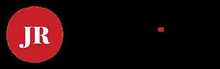 JoshRacioppo_Logo-01 copy 2-1.png