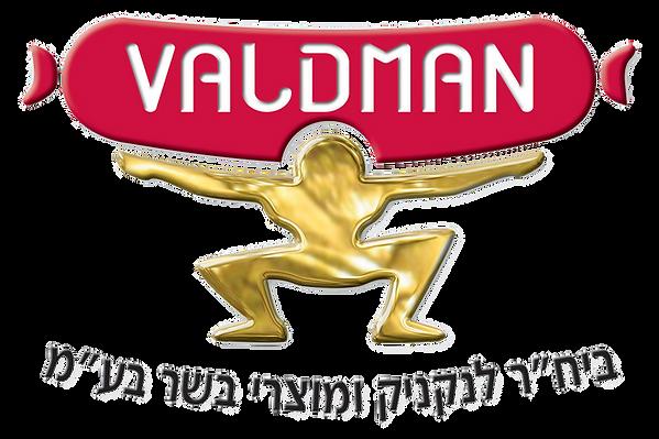 ValdmanLogo__.png