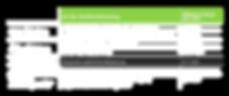EXradon Website tabelle.png