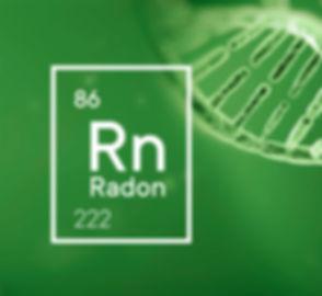 EXradon_DNA.jpg
