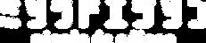 ロゴ白.png