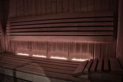 Infrared Sauna.jpeg