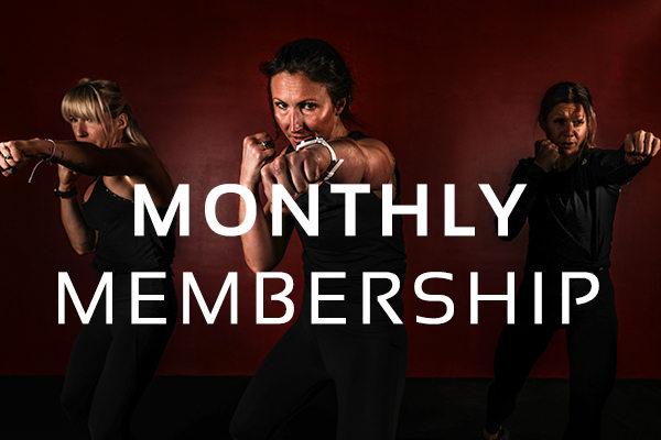 membership1.jpg