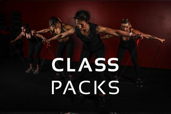 CLASS PACK.jpg