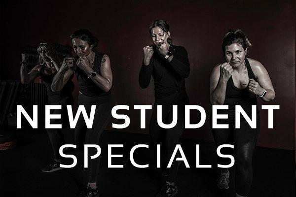 new student specials.jpg