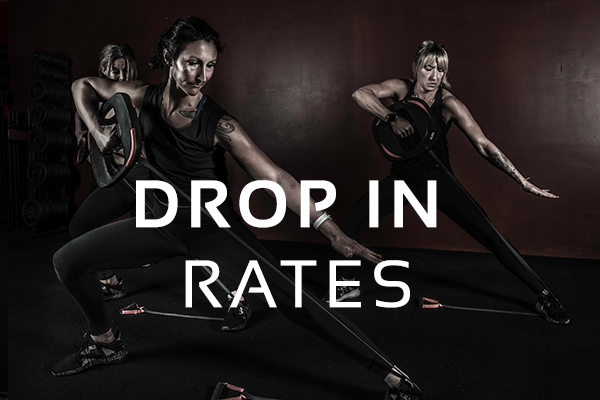 DROP IN RATES.jpg