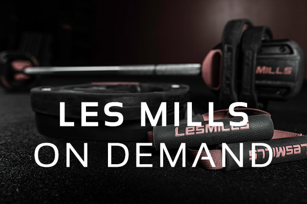 LES MILLS ON DEMAND.jpg