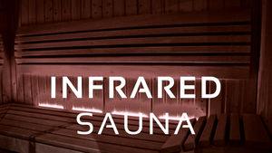 Infrared Sauna FINAL.jpg