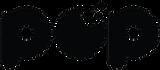 POP Logo B+W.png