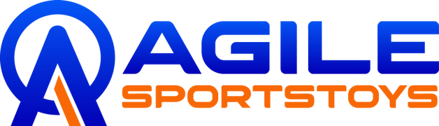 Agile-Sportstoys02.png
