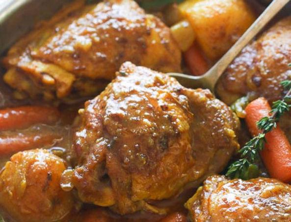chicken%20curry_edited.jpg