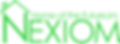 full-png-green.png