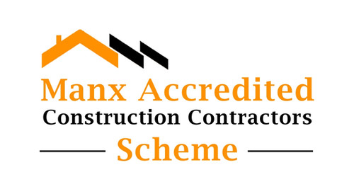 Manx Accredited Construction Contractors Scheme
