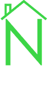 small-png-green3.png