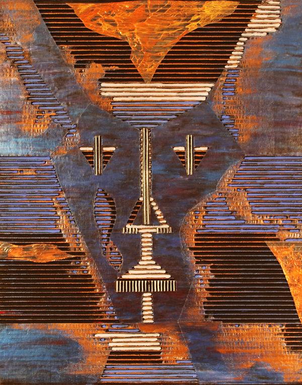 Tribal Spirit 5-Raleigh Art Society1.jpg