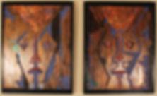 Tribal-Spirit-3&4.jpg