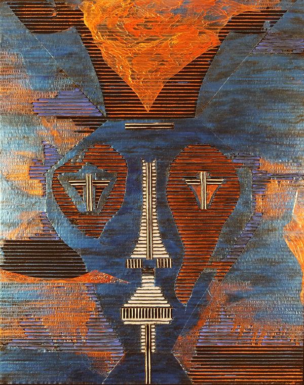 Tribal Spirit 6-Raleigh Art Society1.jpg