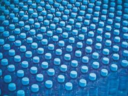 Spring water bottling operations concern