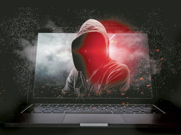 Ransomware: holding communities hostage