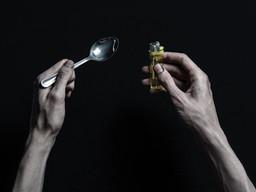 Heroin surge continuing