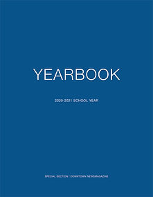 COVER-YEARBOOK.jpg