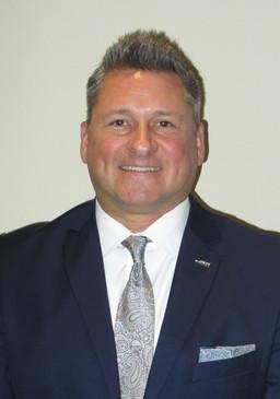 Dziatczak named new Birmingham superintendent
