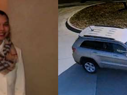 Township police seek runaway Bloomfield teen
