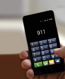 Next generation of 911