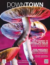 Cover_Feb2021.jpg