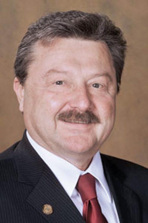Mike Kowall