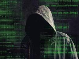 Dark Web: the hidden internet