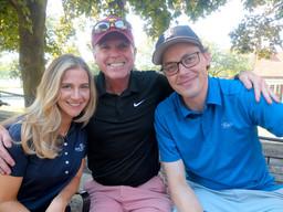 Paul W. Smith Golf Classic