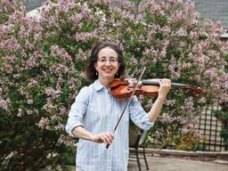 Laurie Goldman
