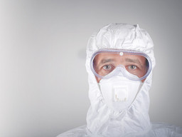 Asbestos continues its threat on public health