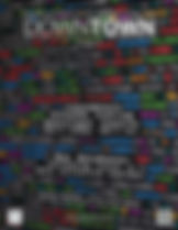 Cover_Nov2019.jpg