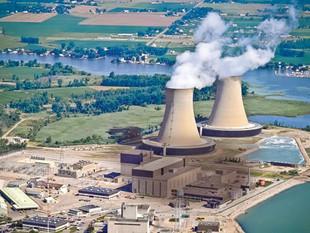 Avoiding meltdown: Michigan's nuclear future