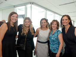Michigan Institute of Urology Men's Health Foundation Run for the Ribbon Gala