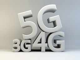 5G wireless' future and community opposition